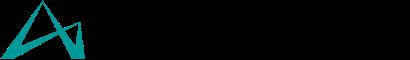 Kundlogotyp